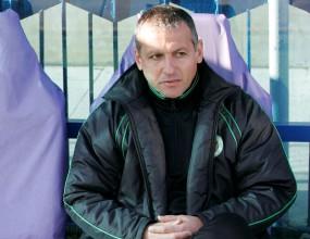 Димчо Ненов  очаква много сериозна битка в  неделя