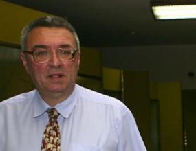 Валентин Симов: Екоекстремисти опитват да приватизират зелената идея