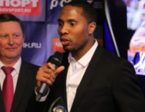 Ърл Роулънд е MVP на редовния сезон във ВТБ Лигата