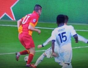 Бутат ли Реал М към Десетата и кога съдиите в ШЛ ще спрат да се гаврят с футбола? (видео + снимки)