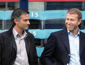 Специалния иска 12 милиона на година в Челси и нов договор за Лампард