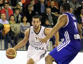 Български финал за Купата в Румъния - Лилов и Газ Метан изхвърлиха Тимишоара