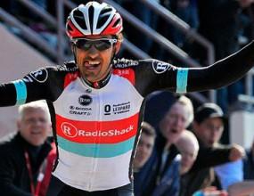 Канселара спечели традиционния колоездачен пробег Париж - Рубе