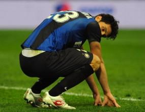 Интер плаче след шокиращ обрат в шоу със 7 гола (видео)