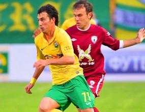 Ивелин Попов: Във всеки мач до края ще търсим победата