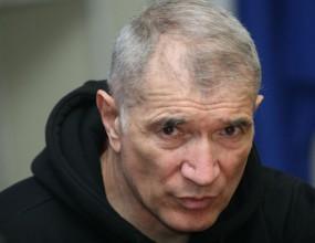 Пет медала и скандално съдийство за българските боксьори в Албания