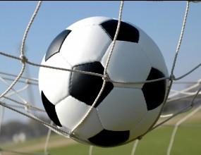 Двама убити преди регионално дерби на един от стадионите за Мондиал 2014