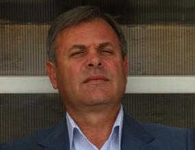 Стефан Генов: Поздравявам домакините за победата