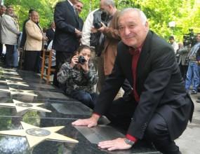 Петър Жеков трие профила си във Facebook
