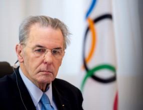 Жак Рох: Мислите ни са с жертвите и техните близки
