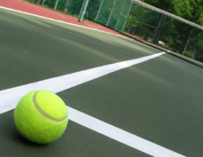 Шампионите по тенис в Албена ще пътуват до Европарламента