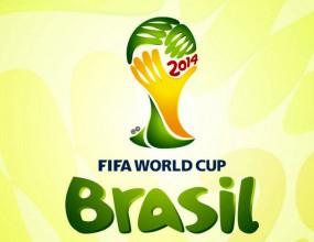 Бразилия гарантира сигурността на Мондиал 2014 и на Олимпийските игри през 2016 г.