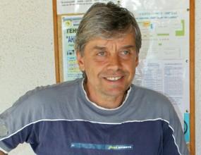 Емил Спасов: Митов трябва да се докаже срещу Локо (София)