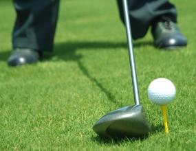 Стартира четвъртото издание на голф турнира Мтел голф мастърс