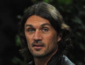 Малдини: В италианския футбол всеки работи на загуба