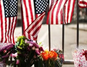 След трагедията в Бостън нарасна броят на желаещите да участват в маратона на Мадрид