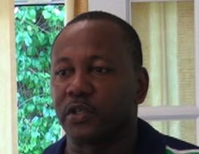 Националният селекционер на Домениканската република почина след пътен инцидент