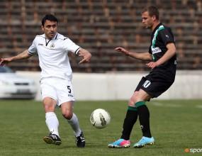 13 години по-късно: Тодор Янчев пак ще играе срещу ЦСКА