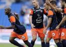 Монпелие засили Брест към Лига 2