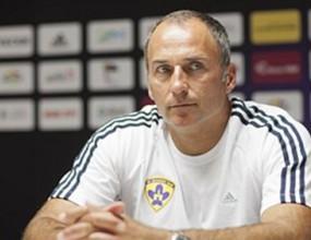 В Словения не вярват Миланич да поеме ЦСКА