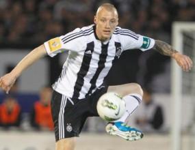 Иван Иванов преди дербито: България ще вика за Партизан