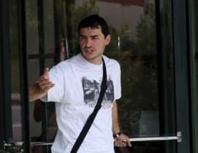 Владо Николов: Срещу Сърбия очаквам интересни мачове и победи