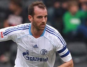 Метцелдер приключи с футбола на 32 години