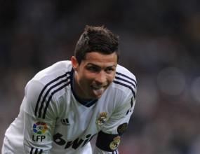 ПСЖ реши: 100 млн. за Реал Мадрид и 18 млн. за CR7