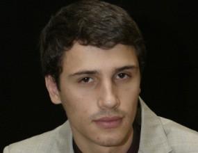 Иван Чепаринов завърши с реми Европейското
