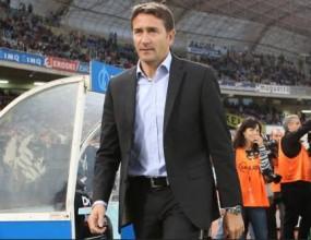 Рен отмъква треньора на Реал Сосиедад