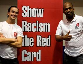 Нови наказания за расизъм в Англия