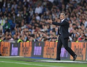 От УЕФА намалили наказанието на Малага
