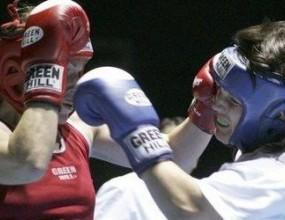 Галя Иванова стана европейска шампионка по самбо