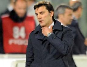 Монтела: Разликата с Милан е в дузпите