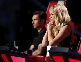 Шакира напусна шоу заради Милан и Пике