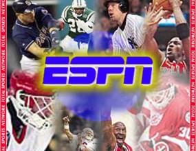 Защо ESPN струва 40 милиарда долара и е най-скъпоструващата медийна компания в света?