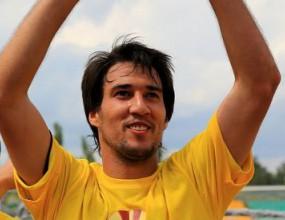 В Русия признаха: Ивелин Попов е №1