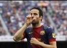 """Барселона подари нов спектакъл и достигна кота """"100"""" (видео)"""