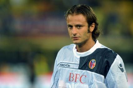 Интер с интересен ход - цели се в бивш голмайстор на Милан