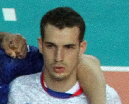 Бенжамен Тонюти: България успя да покаже силен и солиден волейбол от първата до последната точка