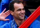 Решено: Роберто Мартинес сменя Мойс в Евертън