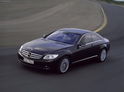 Боксьор купи на жена си кола за 72 500 паунда