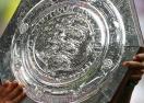 Обявиха датата и часа на сблъсъка Ман Юнайтед - Уигън