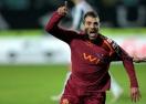 Легенда на Рома спира с футбола