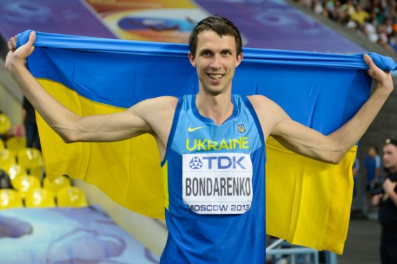 Богдан Бондаренко - изненада или добре планирано развитие?