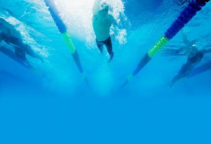 Цанко Цанков завърши 29-ти на съчетано плуване в Казан