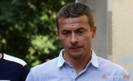 Славиша Йоканович прибира по 20 000 евро на месец в Левски?