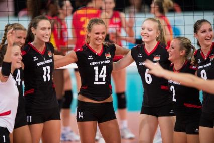 Германия с втора победа на Евро 2013 след 3:2 над Холандия