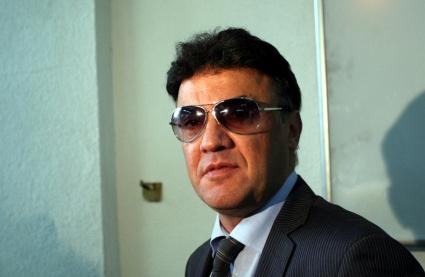Боби Михайлов: Не трябваше да треперим