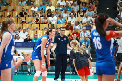 Италия – Сърбия пряко по NEWS7 от 21,30 часа! Гледайте 1/4-финалите ТУК!!!